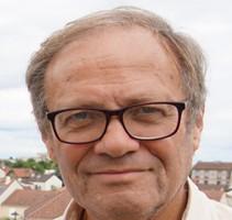 Daniel-Zylberberg-e1481025773525