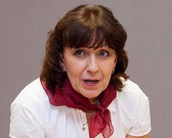 Eva-Kiedronova