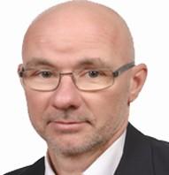 Rradosław-Muszkieta-e1481025708648