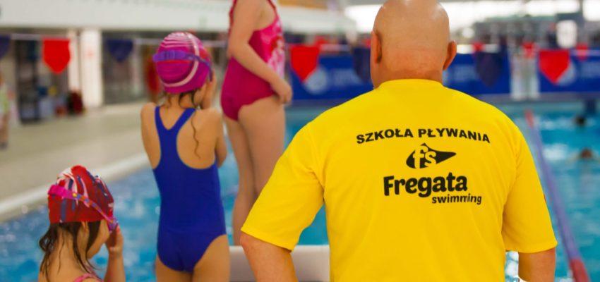 nauka plywania dzieci i mlodziezy (1)