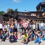 obóz dla dzieci nad morzem (140)
