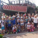 obóz Fregata 2016 (78)