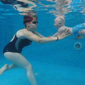 pływalnia olimpia poznań cennik