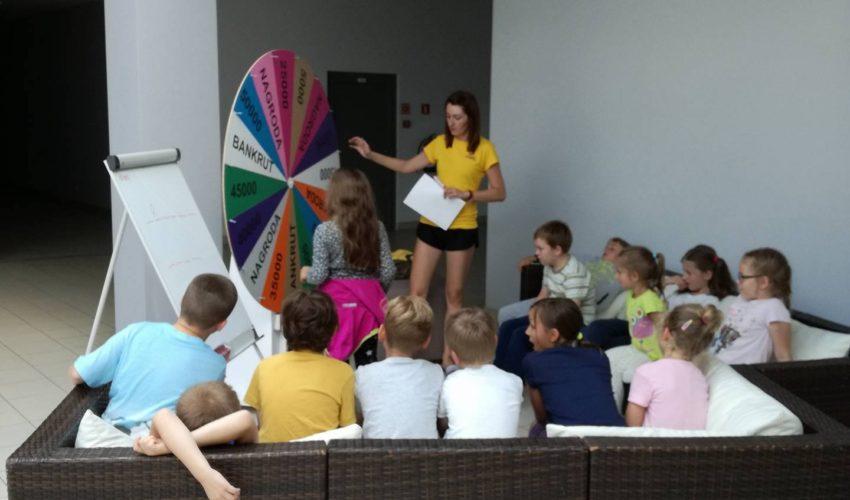 pólkolonie 2017 w Poznaniu (145)