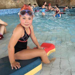 pływalnia olimpia