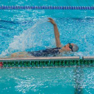 posnania pływalnia
