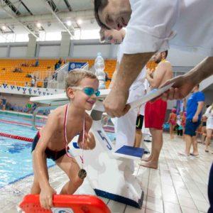 pływalnia poznan