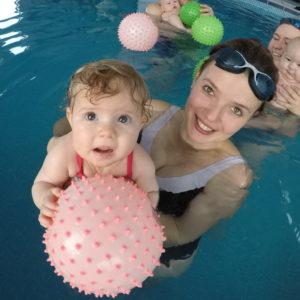 nauka pływania gdańsk dla dorosłych