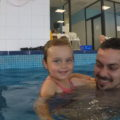 nauka pływania wrocław