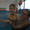 pływanie wrocław