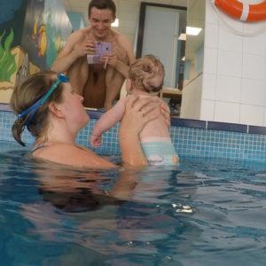 basen wrocław
